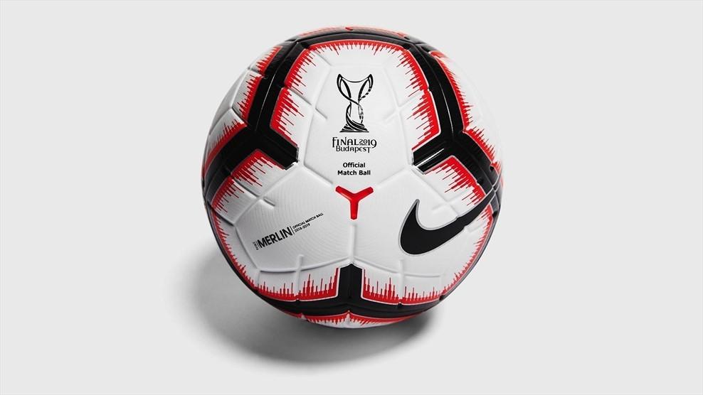 0ae8a1800b811 El acuerdo con el fútbol femenino de la UEFA pone a Nike en la pelota